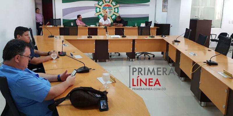 ASAMBLEA DEL CESAR_SESIONES EXTRAS_PRIMERALINEA