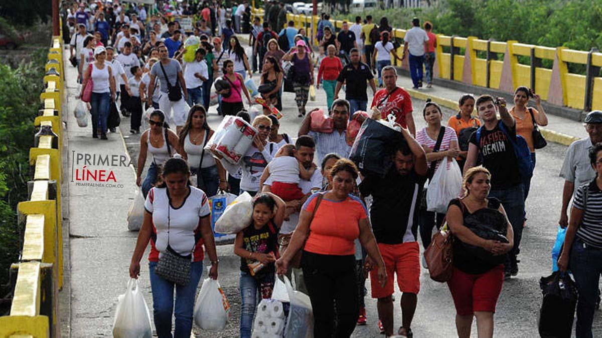 desempleo-venezolanos