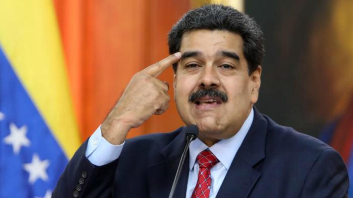 golpe-de-estado-maduro-venezuela