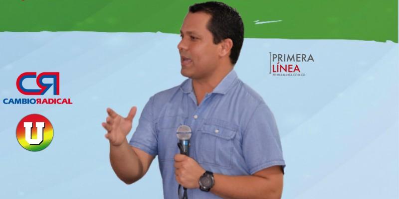 LUIS ALBERTO MONSALVO_PRIMERALÍNEA2