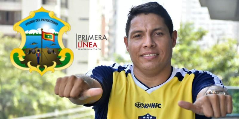 Martín-Arzuaga_Concejo Barranquilla_PRIMERALÍNEA