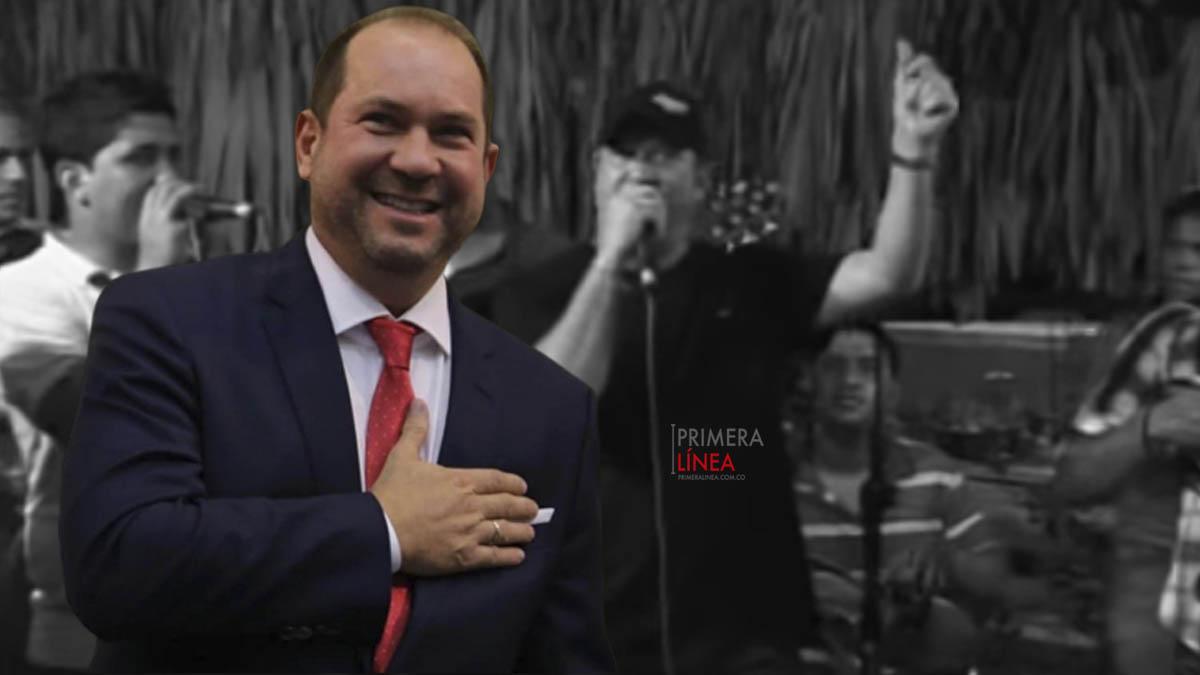 lidio-garcia-turbay-vallenato-senador