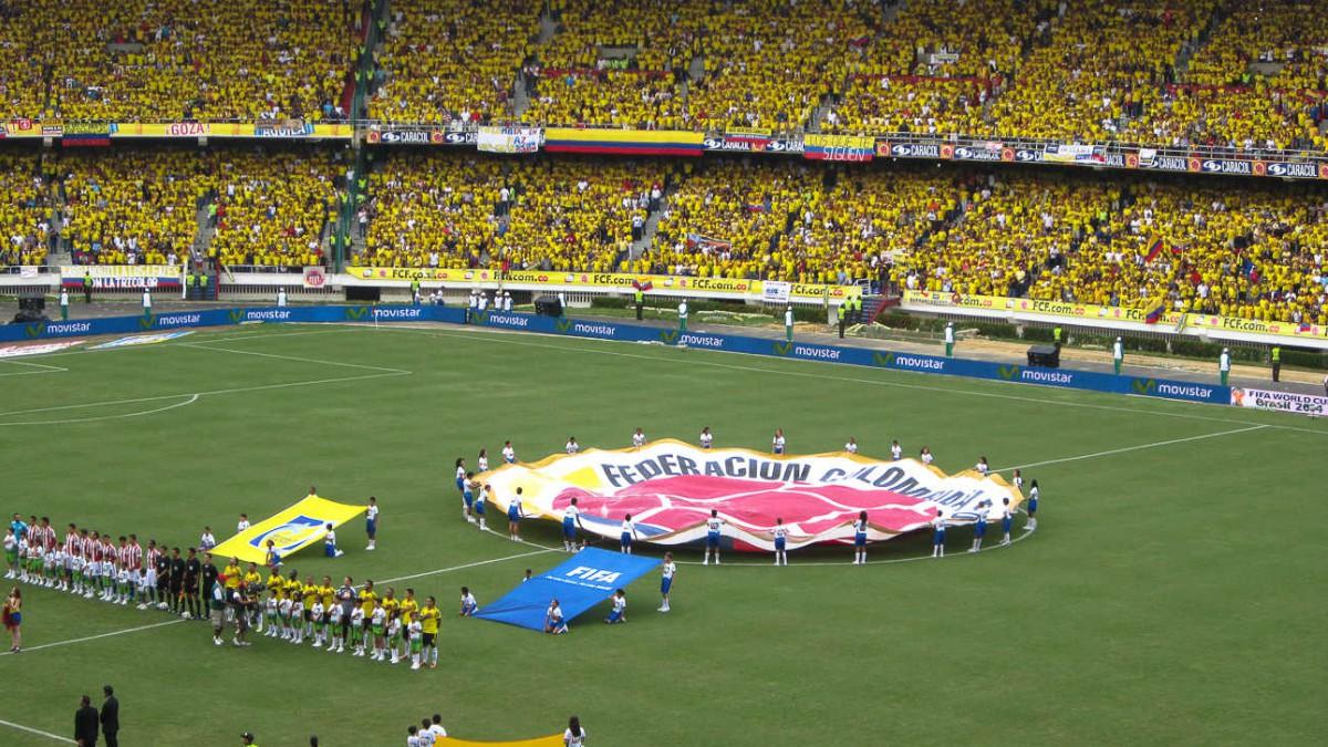 metropolinato-barranquilla-seleccion-colombia