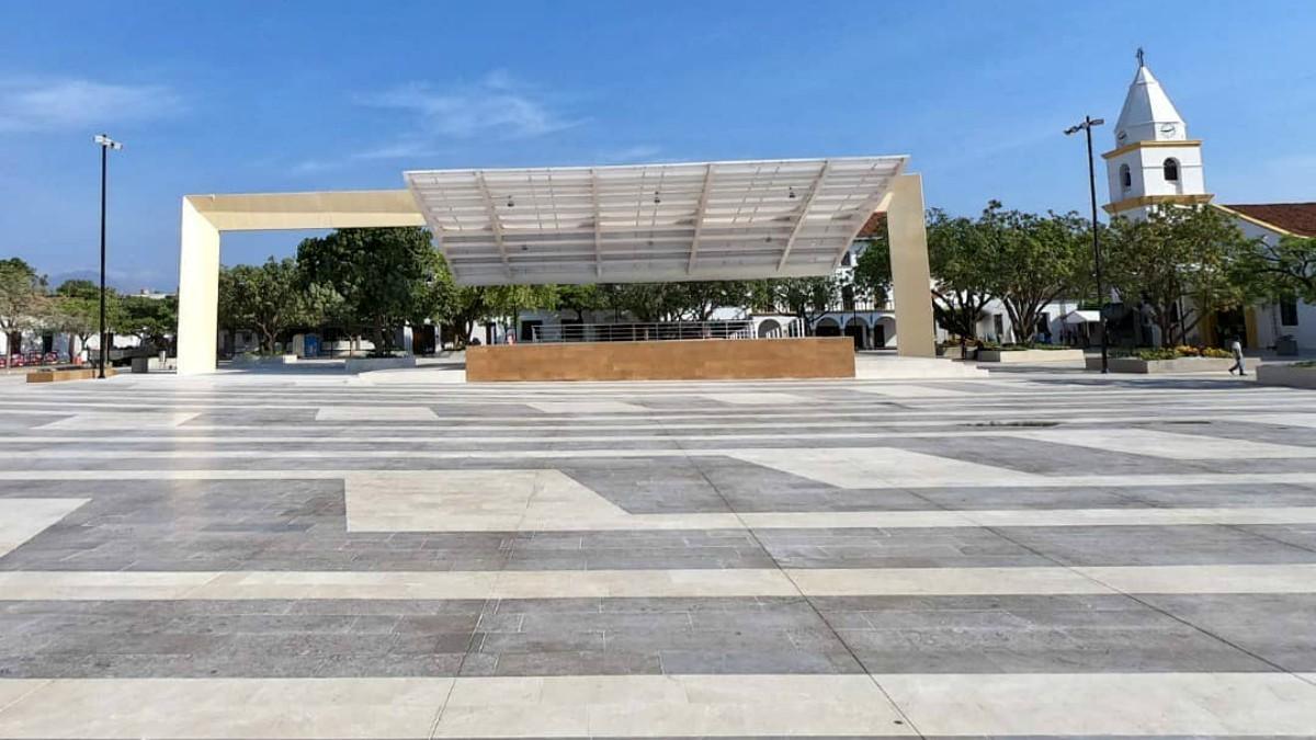 plaza-alfonso-lopez-adicion-1500-millones