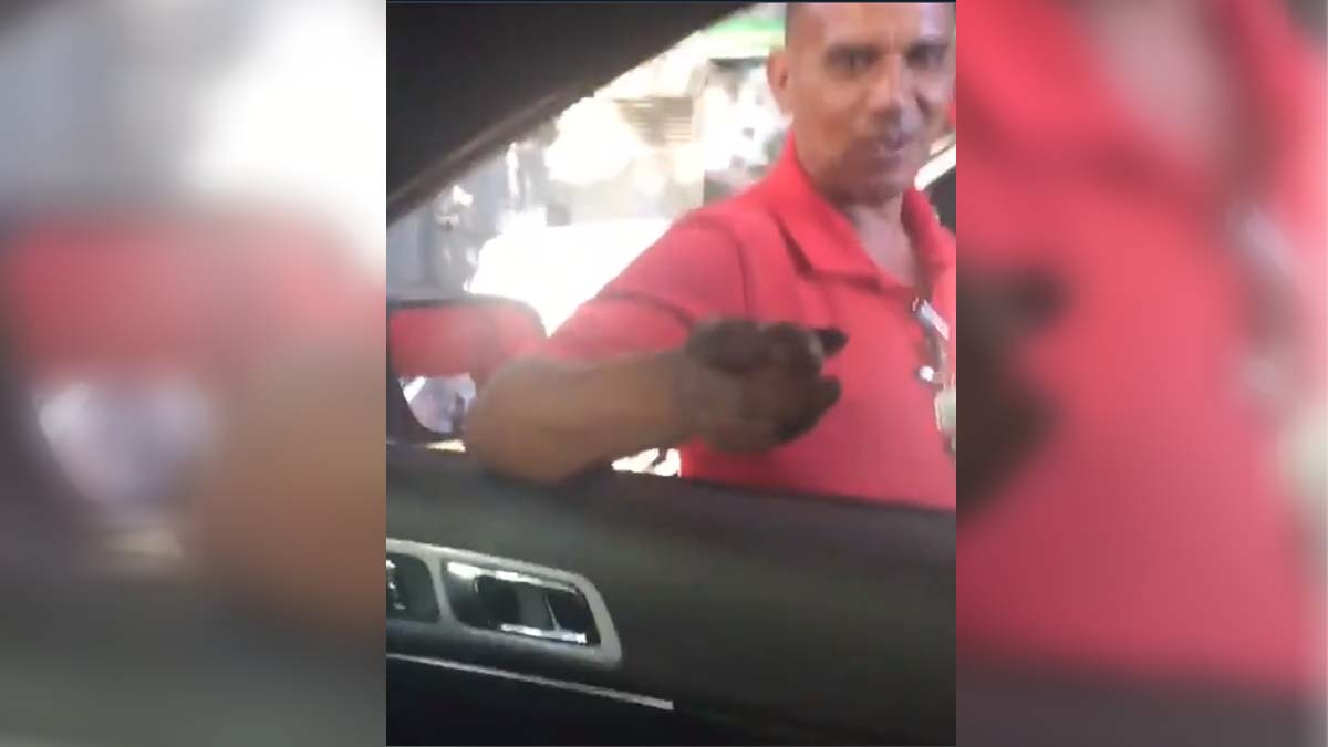 gasolina-venezuela-huevo