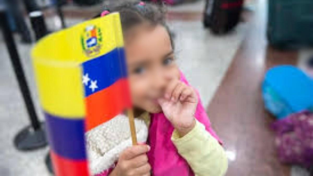 hijos-de-venezolanos