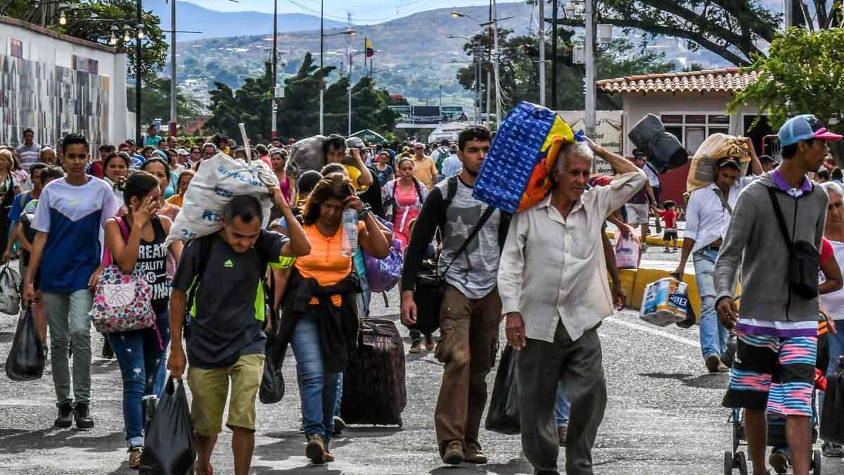 venezolanos-muertos-en-colombia