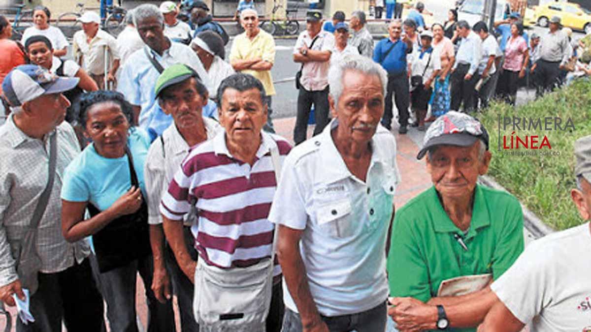 colombia-poblacion-50-millones