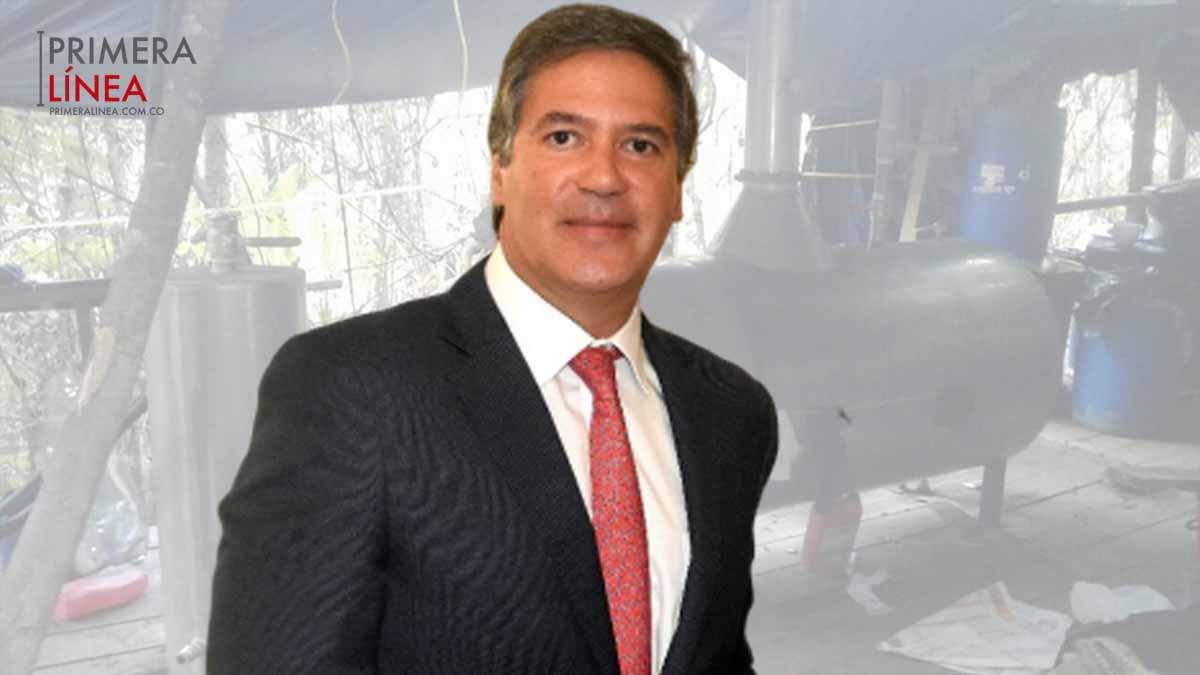 embajador-colombia-laboratorio cocaiina