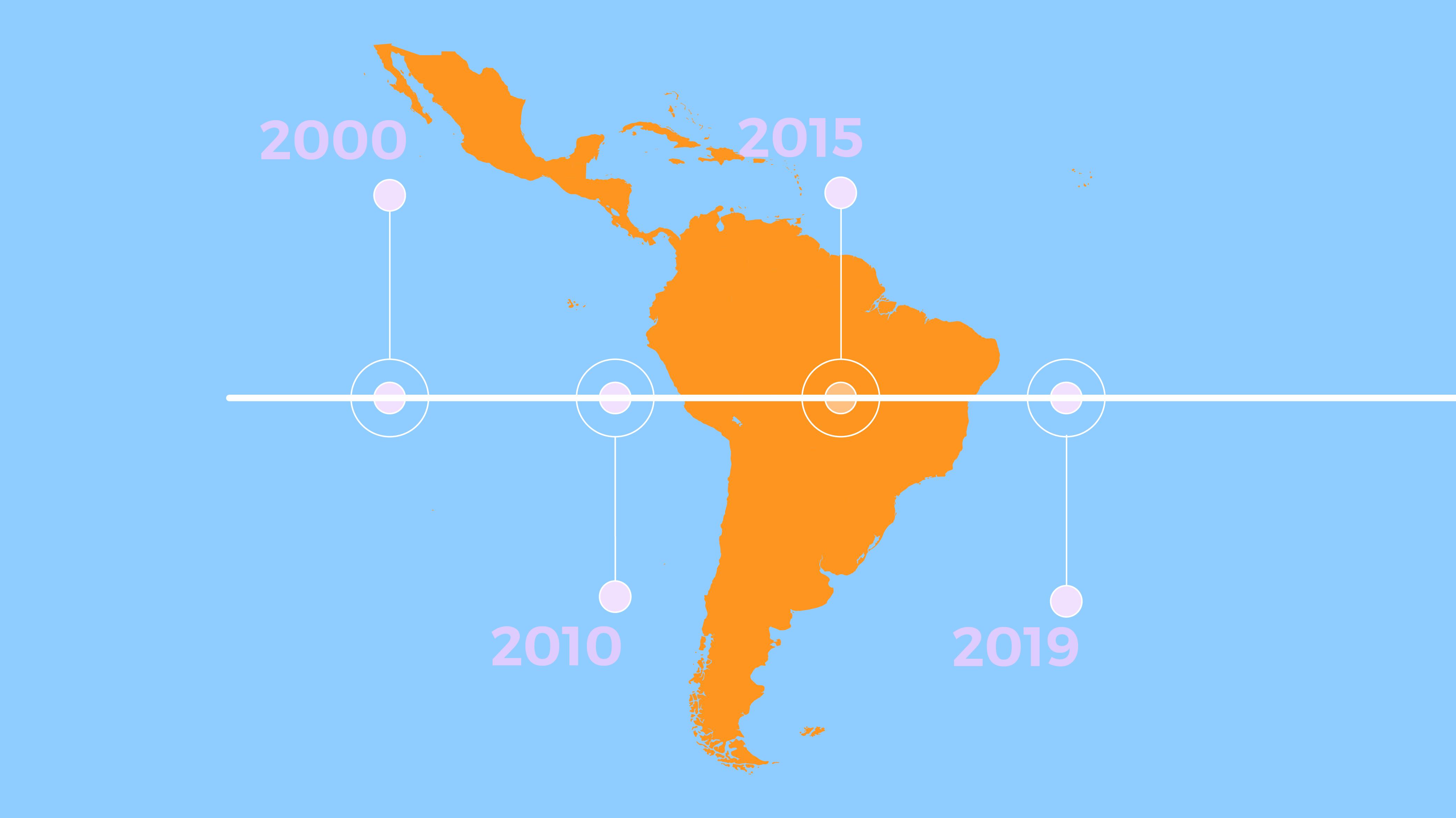 latinoamerica-a-vuelo-de-pajaro_mesa-de-trabajo-1