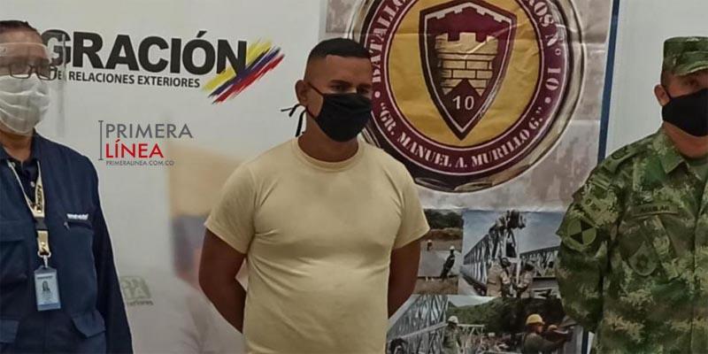 espia-venezolano-en-valledupar