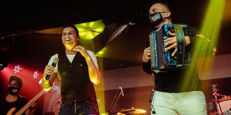 ELDER DAYAN Y SERGIO LUIS RODRÍGUEZ (1)