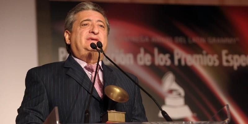 JORGE OÑATE SENADO (1)