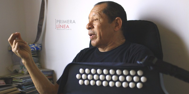EMILIO OVIEDO LEONARDO ALVARADO (9) (1)