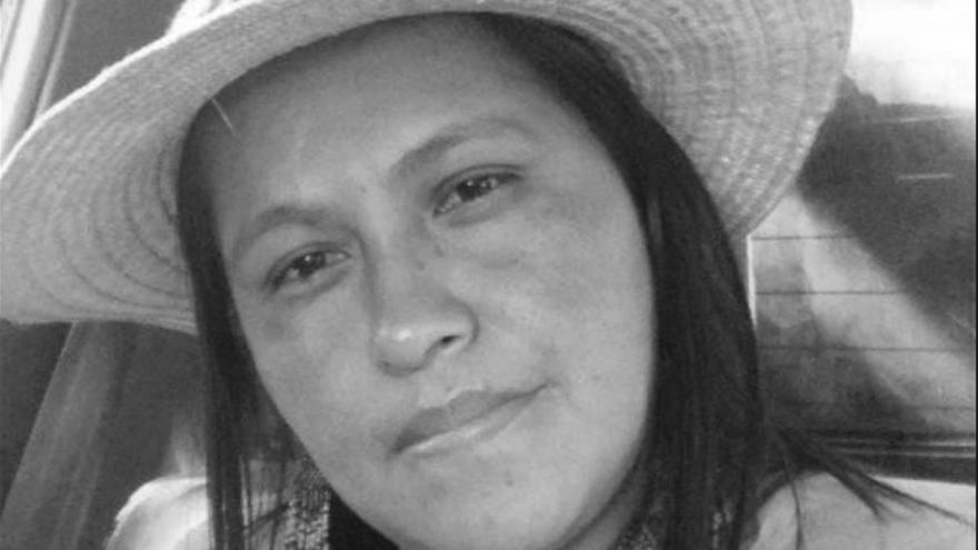 Sandra-Peña-gobernadora-indígena