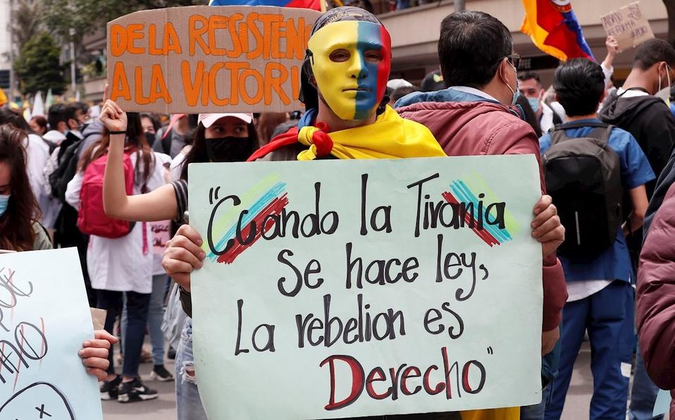 jornadas-protestas-colombia-continuan-gobierno_0_27_1200_746