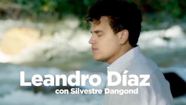 Mira-un-adelanto-de-la-bionovela-de-Leandro-Diaz-con-Silvestre-Dangond-2
