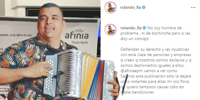 ROLANDO AFINIA (1)