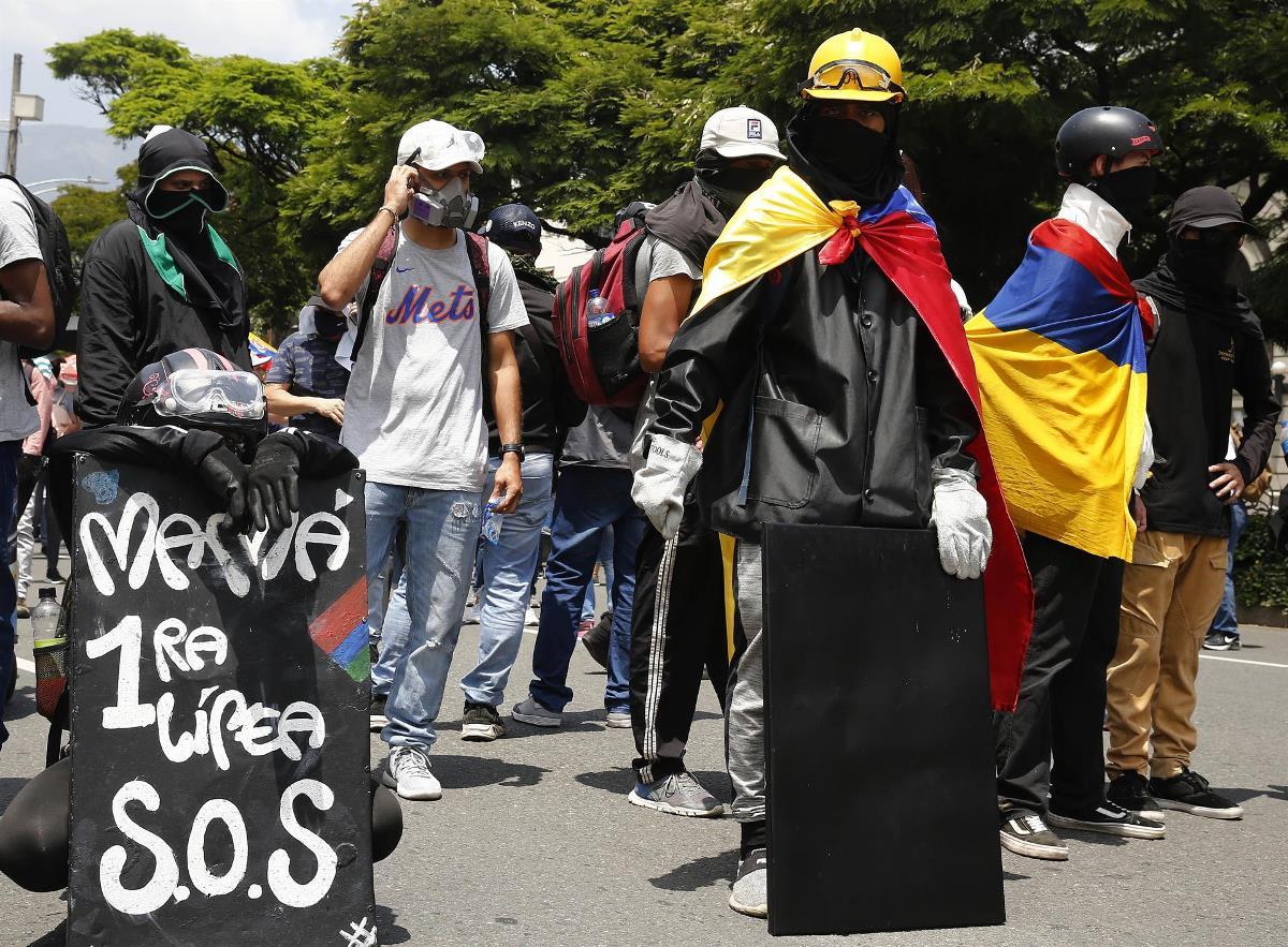 protyestas-en-colombia-30